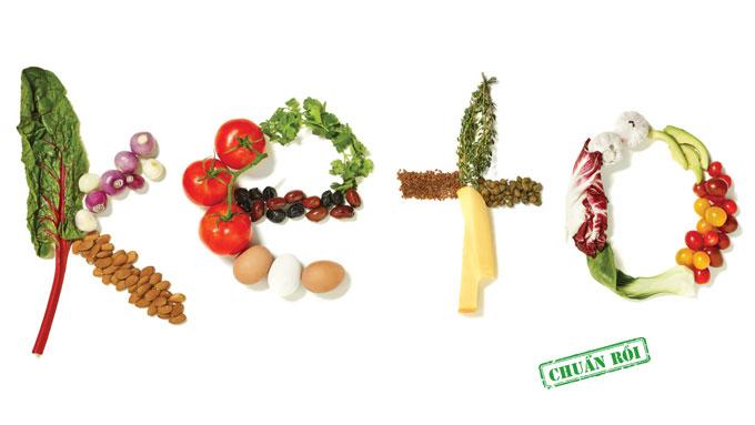 Chế độ Keto giúp cách cắt giảm lượng mỡ thừa bằng việc áp dụng chế độ ăn kiêng ketogenic và điều chỉnh lượng thức ăn nạp vào cơ thể qua chế độ ăn lowcarb để giảm tối đa carbohydrate giúp tăng cường đốt cháy mỡ thừa.