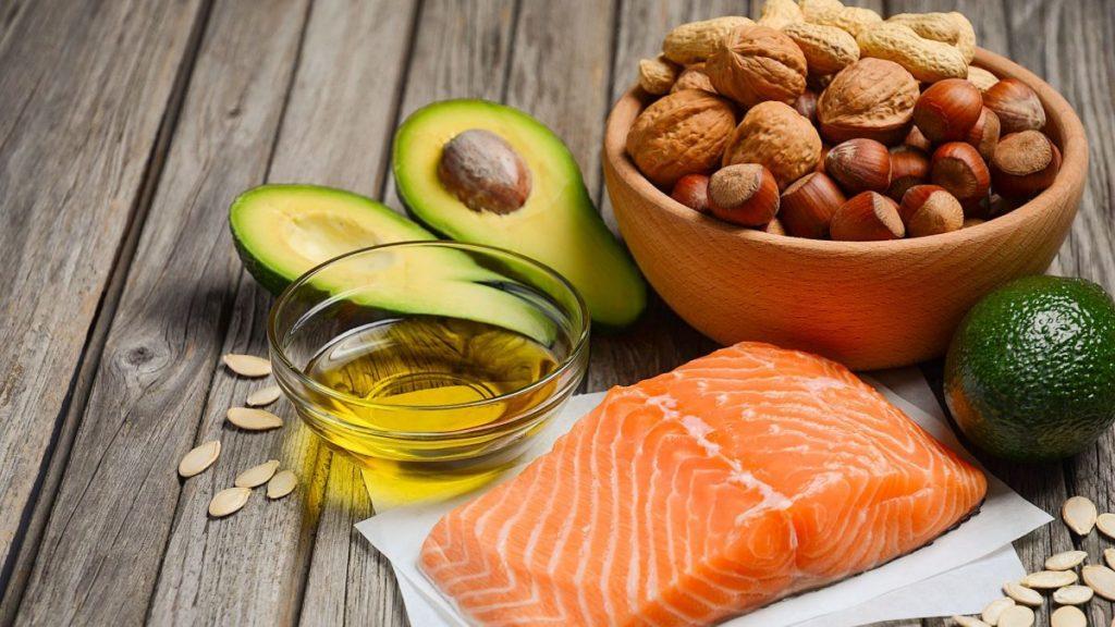 Phương pháp giảm cân Keto vừa tốt cho sức khỏe vừa giúp bạn lấy lại vóc dáng trong thời gian ngắn
