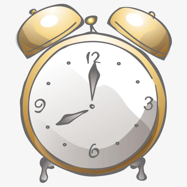 Mẹo hay để chìm vào giấc ngủ trong 60 giây