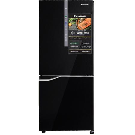 Tủ Lạnh Inverter Panasonic NR-BV288GKVN