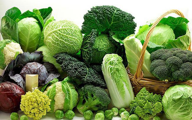 rau la xanh dam cung chua nhieu vitamin a 15506352446131206048336 crop 15506352499031239676889