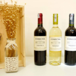 Người Pháp thưởng thức rượu vang Pháp như một môn nghệ thuật đỉnh cao