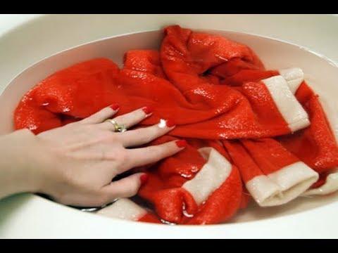 Nếu ngâm quá quần áo trong nước xả vải quá lâu thì hương liệu trong nước xả vải dễ ảnh hưởng tới hệ hô hấp, tạo điều kiện cho các tế bào ung thư phổi hình thành.