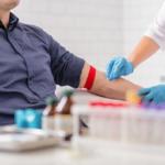 Địa chỉ xét nghiệm máu tại nhà uy tín tại Hà Nội?
