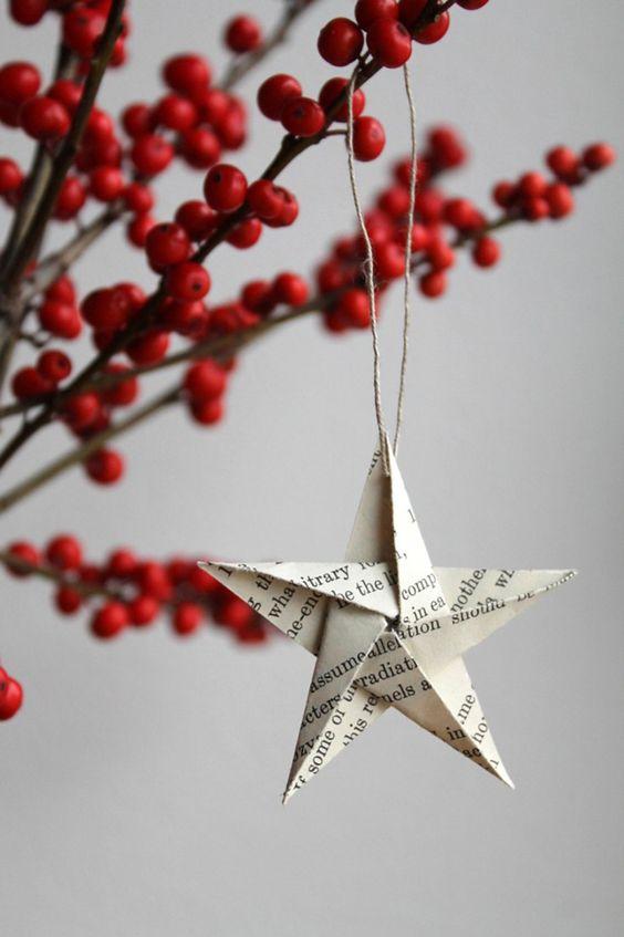 Ý tưởng thật tuyệt cho mùa giáng sinh năm nay đó!