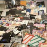 FAN KPOP không thể nào bỏ qua : Lưu ý khi mua album của idol Hàn Quốc