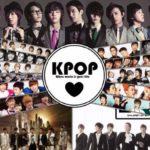 Fan Kpop cần phải biết top 25 thuật ngữ phổ biến
