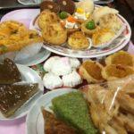 [Review]Top 4 quán ăn ngon nổi tiếng ở Bến Tre nhất định phải ghé qua