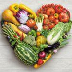Điểm danh 16 thực phẩm cực tốt cho tim mạch, cần bổ sung vào thực đơn ngay lập tức