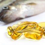 Review omega 3 có thật sự tốt không giá như thế nào