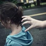 26 lời khuyên và quy tắc phụ huynh bảo vệ con em mình