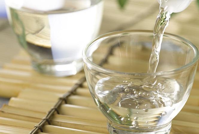 3 cách trị gàu hiệu quả tại nhà bằng những nguyên liệu tự nhiên
