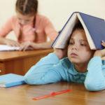 5 vấn đề cần giải quyết giúp trẻ có tinh thần say mê học tập
