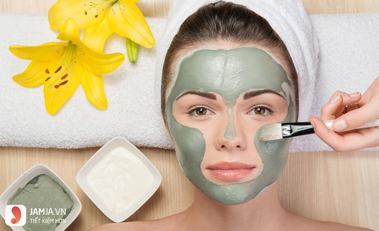 6 cách để làn da luôn đẹp và khỏe mạnh