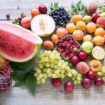 6 mẹo giữ rau quả tươi ngon trong ngày oi bức