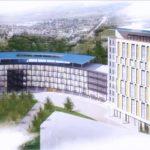 Review Trường Đại học Ngân hàng Thành phố Hồ Chí Minh – BUH