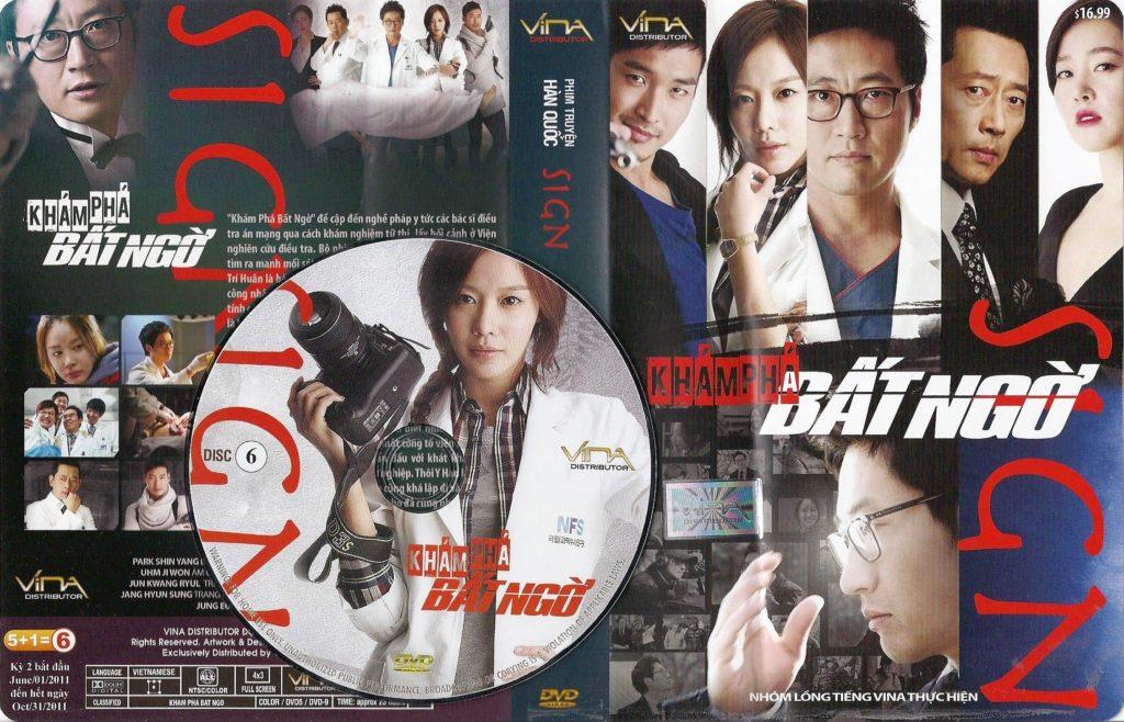 Bộ phimxoay quanh câu chuyện tìm manh mối trên các thi thể nạn nhân để phá án của các pháp y thuộc Viện nghiên cứu điều tra khoa học Hàn Quốc. Tuy nhiên, không phải điều gì cũng dễ dàng khi có những thế lực có khả năng che giấu tội ác