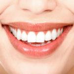 10 mẹo chăm sóc răng miệng khỏe mạnh và nụ cười sáng