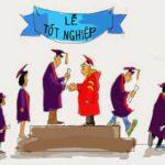 Nếu trượt đại học, đừng vội nản lòng mà cần nên làm 6 điều sau đây