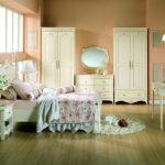 Mẹo trang trí phòng ngủ theo phong cách Hàn Quốc không thể bỏ qua
