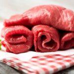 Khử mùi tanh cá thịt 100% với 4 cách sau mà ai cũng phải biết