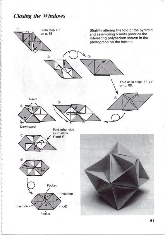 Hãy tập làm những mẫu đơn giản rồi sau đó hãy thử làm với các mẫu phức tạp này nhé!