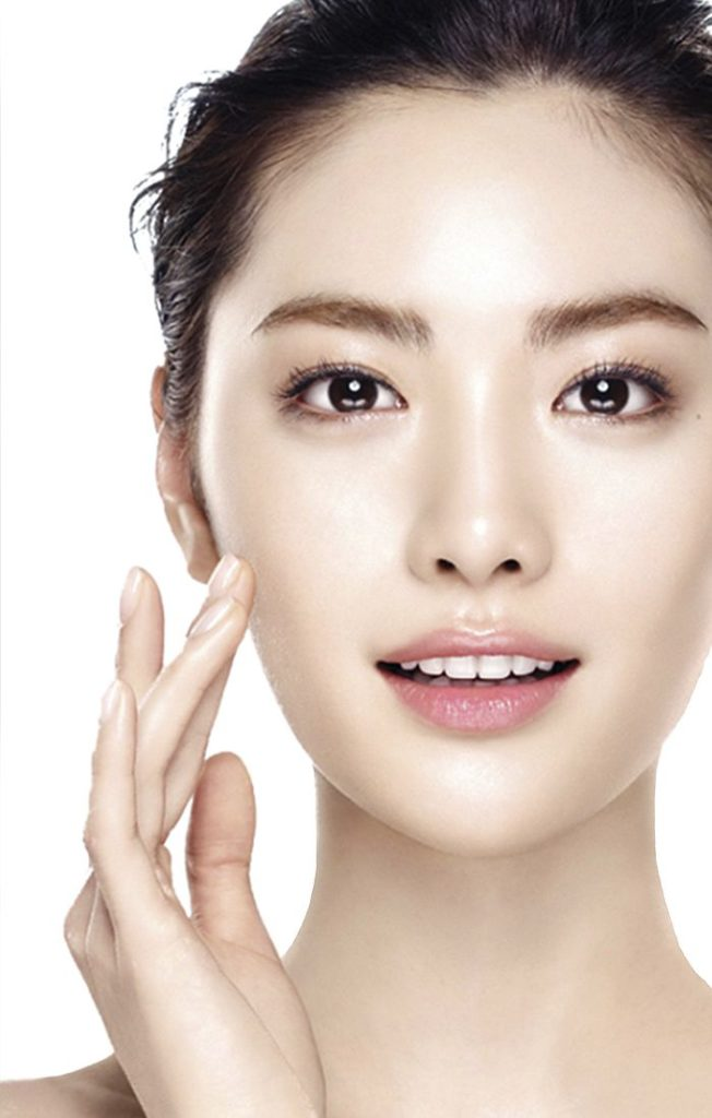 Korean Beauty Skin Life White Booster BB Glow 770x1100