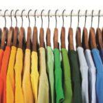 Ảnh hưởng của màu sắc trang phục đến tâm trạng người mặc