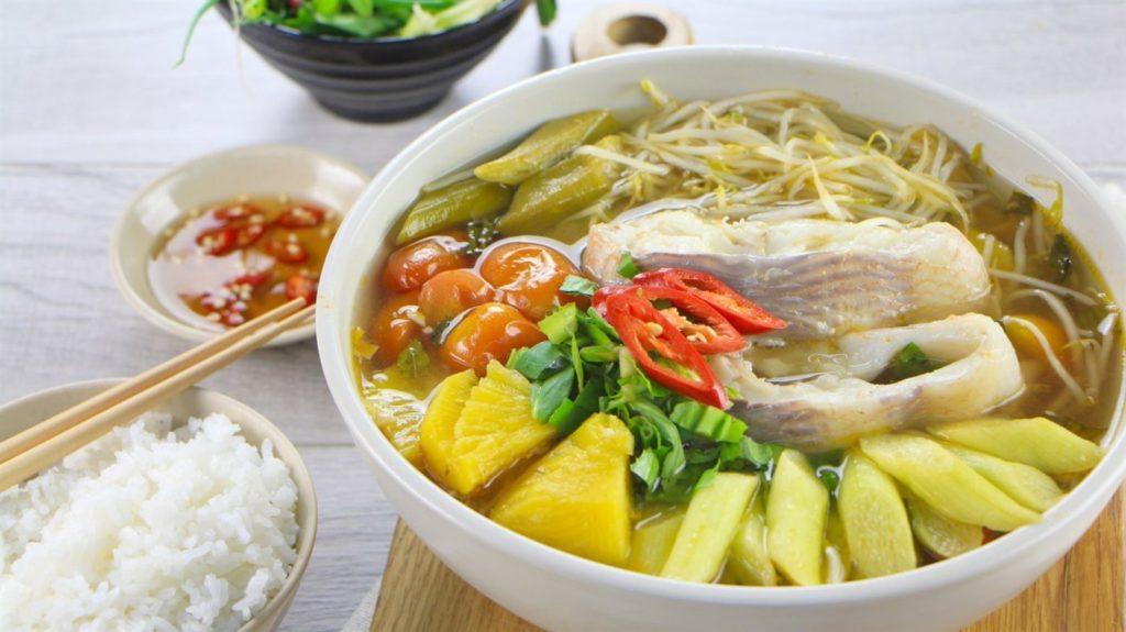 Nau Canh Chua Ca Dieu Hong 1400x786