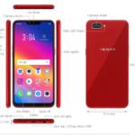 Điện thoại Oppo A3s 16GB giá rẽ cấu hình khủng có nên mua?