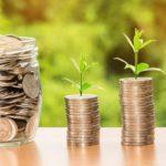 Làm gì khi lỡ tiêu hết tiền? 5 cách đơn giản để luôn có tiền dự trữ?