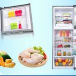 Tủ Lạnh Inverter Panasonic NR-BL340PKVN (306L) dùng có tốt không ?