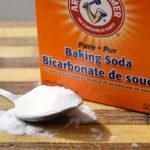 Review: hàng loạt công dụng bất ngờ của banking soda