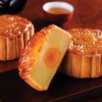 Bánh nướng Trung thu tự làm tại nhà thơm ngon, an toàn!