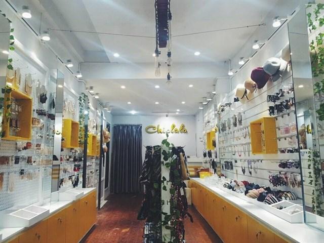 bo tui 9 shop ban phu kien dep doc la danh cho ban tre o sai gon 1066f6e4636322782617264398