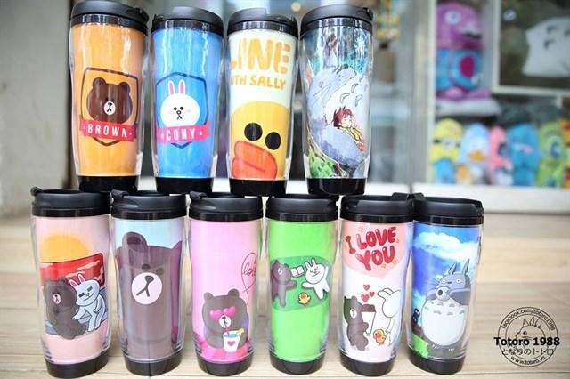 bo tui 9 shop ban phu kien dep doc la danh cho ban tre o sai gon 4e416254636322777577184090