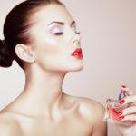 6 hướng dẫn sử dụng nước hoa đúng chuẩn chị em nên nhớ