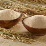 Cám gạo – Nguyên liệu làm đẹp rẻ tiền nhất, hiệu quả bất ngờ