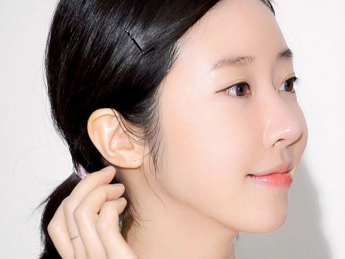 cdn.cliqueinc.com cache posts 246924 cloud skin korean beauty 246924 1516221770289 main.700x0c e791b3654eac409e98bb673a615bc624