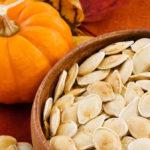 Cộng dụng THẦN KÌ của các loại hạt trong phòng chống UNG THƯ