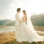 """Gìn giữ tình yêu và hạnh phúc trong cuộc sống gia đình """"vợ chồng"""""""