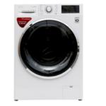 Đánh giá chi tiết Máy giặt LG Inverter 9 kg FC1409S2W