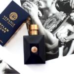Top 4 loại NƯỚC HOA DÀNH CHO NAM GIỚI mùi thơm mạnh mẽ, xịt là mê