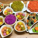 """20 bữa sáng """"healthy và balance"""" cho chế độ giảm cân hoàn hảo"""