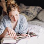 10 điều bạn cần làm vào buổi tối trước khi ngủ