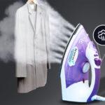 Bàn ủi hơi nước Electrolux có thật sự nên mua?