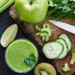 green smoothie ingredients 89198 286 1