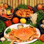 7 thực phẩm tăng cường sinh lý nam hiệu quả