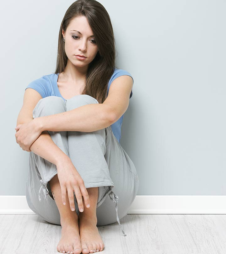 Hormone sinh dục nữ Estrogen quá cao. Triệu chứng, nguyên nhân và cách khắc phục