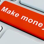 Ngồi ở nhà và vẫn kiếm được tiền? Bạn đã biết kiếm tiền Online ( MMO) chưa?